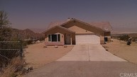 32434 Sapphire Road Lucerne Valley CA, 92356