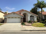 741 Oakcrest Avenue Brea CA, 92821