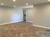 11864 Violet Circle Fountain Valley CA, 92708