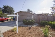 1088 View Way Pacifica CA, 94044