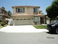 7535 Springmeadow Court Highland CA, 92346