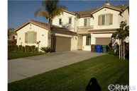 8256 Gardenia Vista Road Riverside CA, 92508