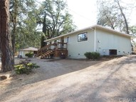 9525 Highway 29 Lower Lake CA, 95457