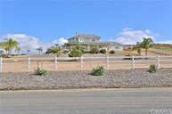 36374 Indian Knoll Road Temecula CA, 92592