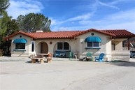 39240 Reed Valley Road Aguanga CA, 92536