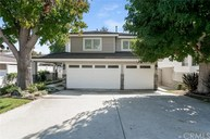2110 Speyer Lane Redondo Beach CA, 90278