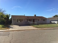 2686 Forestview Drive Oroville CA, 95966