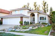 20961 Calle Celeste Lake Forest CA, 92630