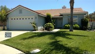 29004 Spindrift Circle Lake Elsinore CA, 92530