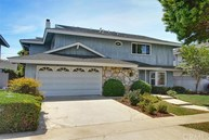 6352 Reubens Drive Huntington Beach CA, 92647