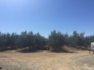 0 County Road Hh Orland CA, 95963