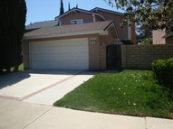 22014 Craggy View Street Chatsworth CA, 91311