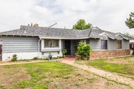6267 Lincoln Avenue Riverside CA, 92506