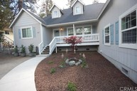 5354 Chaumont Drive Wrightwood CA, 92397