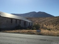 690 Red Mountain Red Mountain CA, 93558