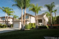 7 Villa Trizza Lake Elsinore CA, 92532