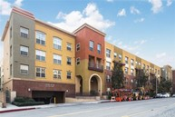 88 East Bay State Street #2a Alhambra CA, 91801