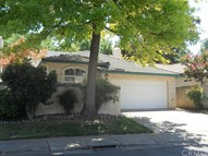 318 Mission Serra Terrace Chico CA, 95926