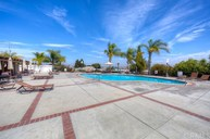 1501 Palos Verdes Drive N #130 Harbor City CA, 90710