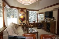 400 Squaw Creek Road #701,703 Olympic Valley CA, 96146