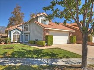 11806 Mount Royal Court Rancho Cucamonga CA, 91737