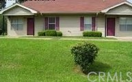 1731 Indian Hill Road Forrest City AR, 72335