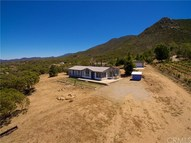 57610 Johnston Road Anza CA, 92539
