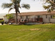 2800 Koster Road Tracy CA, 95304