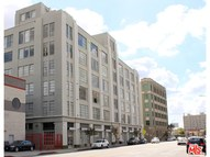 420 South San Pedro Street #621 Los Angeles CA, 90013