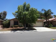 49610 Lincoln Drive Indio CA, 92201