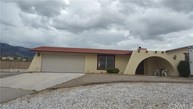 32481 Carnelian Road Lucerne Valley CA, 92356