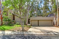 22342 Fallen Leaf Road Lake Forest CA, 92630