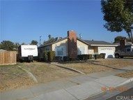 2260 5th Street Atwater CA, 95301