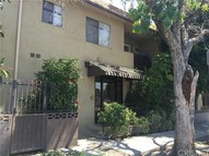 6902 Hinds Avenue North Hollywood CA, 91605