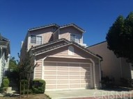2152 Shelburne Way Torrance CA, 90503