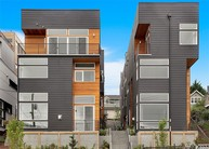 1413 19th Ave #A Seattle WA, 98122