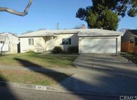 541 West Knepp Avenue Fullerton CA, 92832