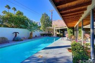 1363 Deepwell Road Palm Springs CA, 92264