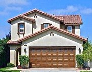 965 Spica Drive Beaumont CA, 92223