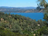 Address Not Disclosed Kelseyville CA, 95451