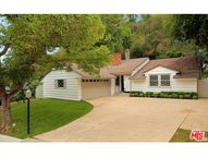 2151 Roscomare Road Los Angeles CA, 90077