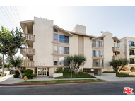 155 South Swall Drive Los Angeles CA, 90048