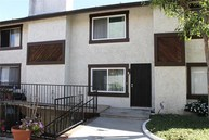 16136 Cornuta Avenue Bellflower CA, 90706