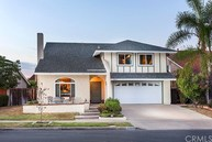 24271 Sparrow Street Lake Forest CA, 92630