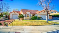 25003 Hollyhock Court Stevenson Ranch CA, 91381