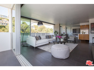 8787 Shoreham Drive West Hollywood CA, 90069