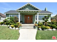 1044 Westchester Place Los Angeles CA, 90019