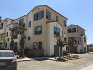 178 Royal Way Upland CA, 91786