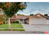 20408 Fairweather Street Canyon Country CA, 91351