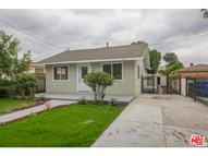 4166 Willimet Street Los Angeles CA, 90039
